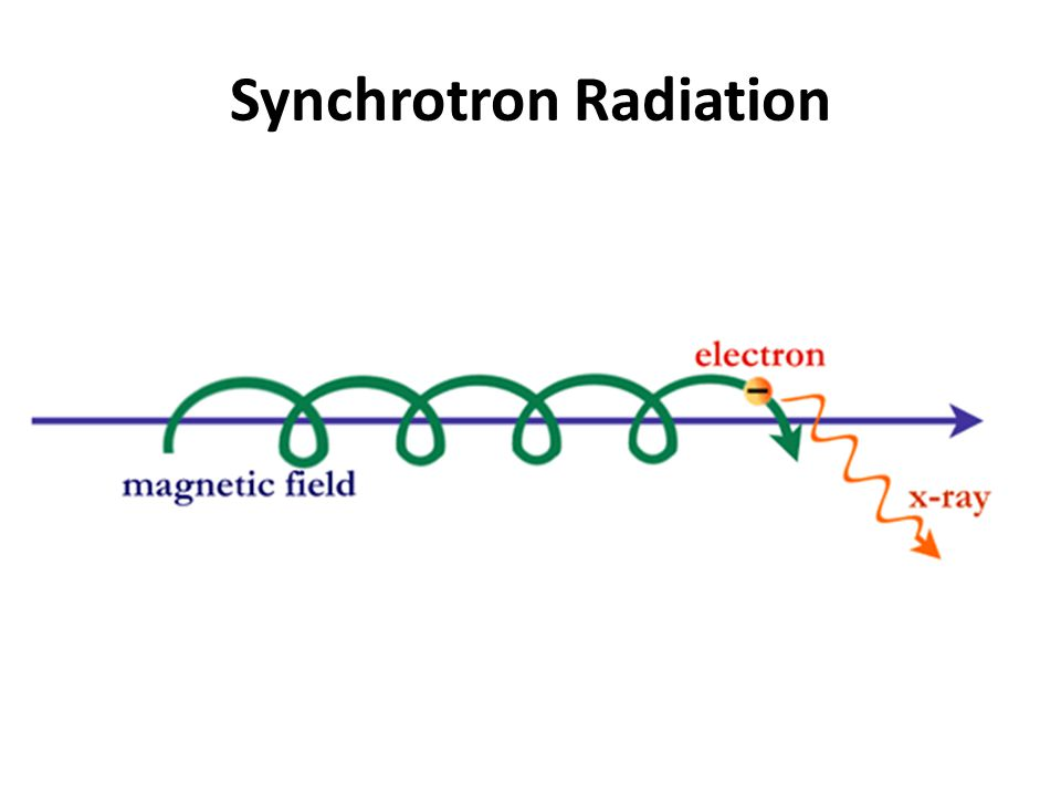 High energy astrophysics typically deals with x-rays and higher energy radiation.
