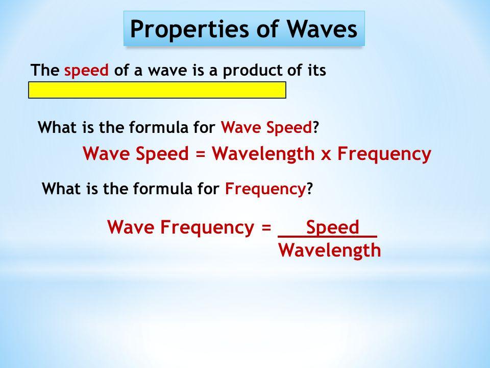 Electromagnetic Waves Electromagnetic waves travel through matter just like mechanical waves.