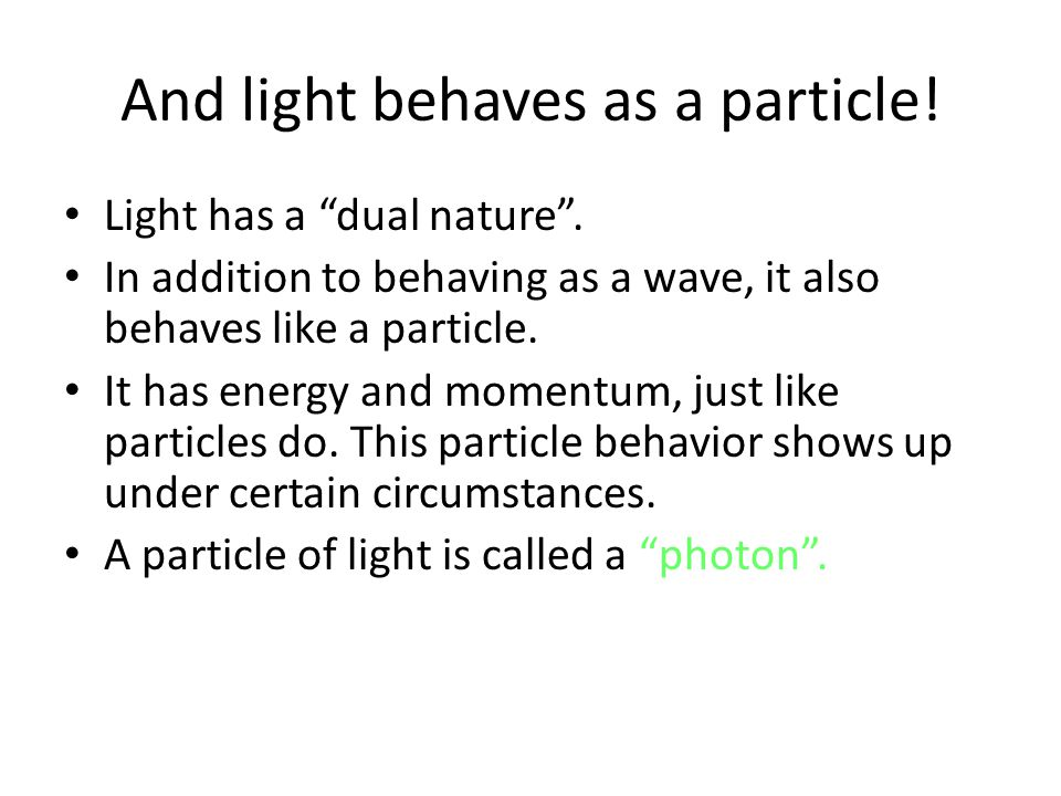 Beta (  - ) Decay A beta particle (negative electron) is released.