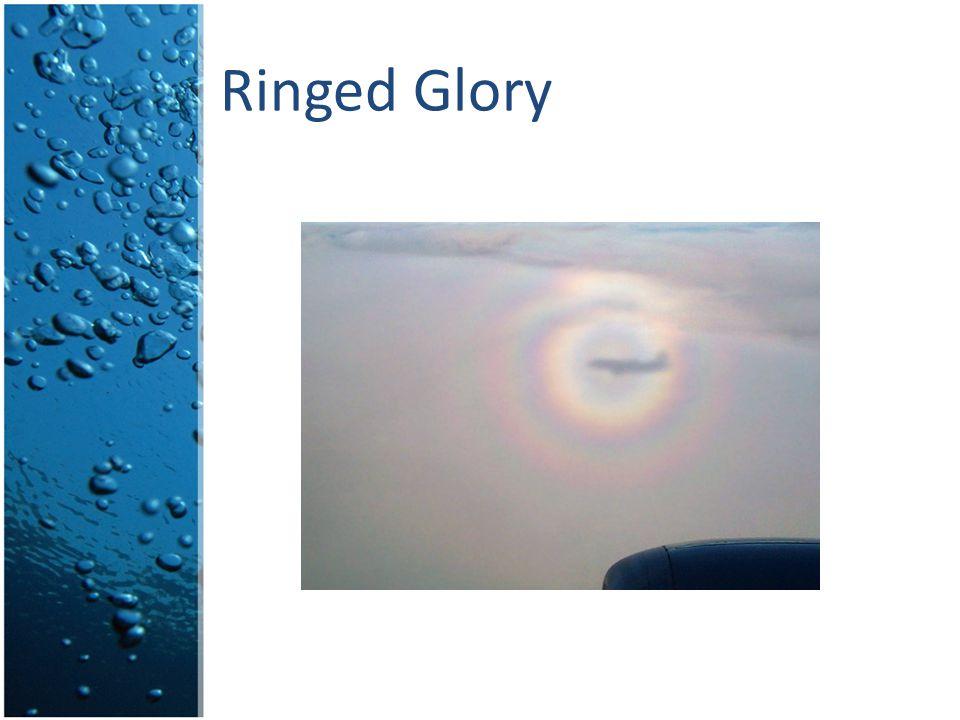 Ringed Glory