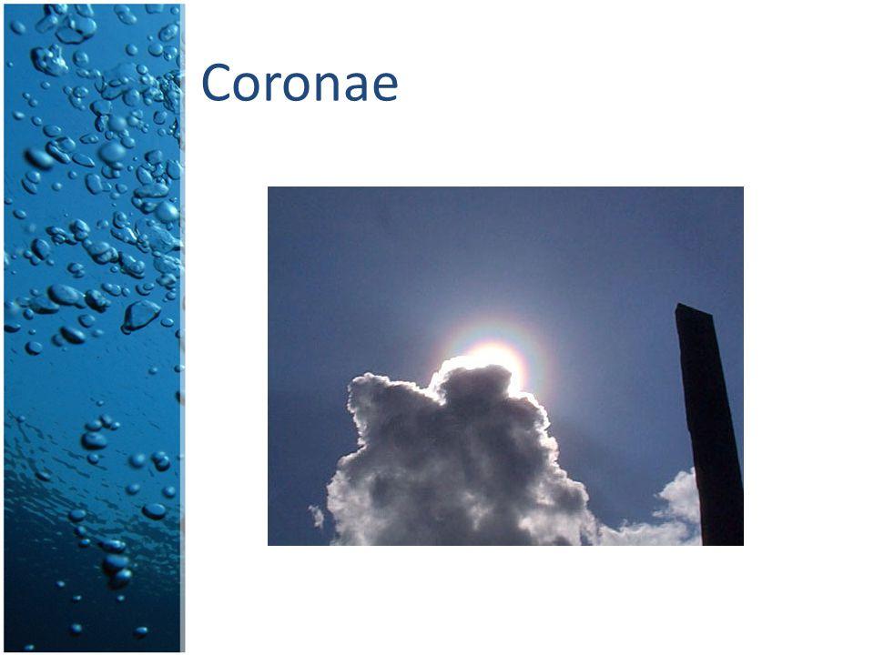 Coronae