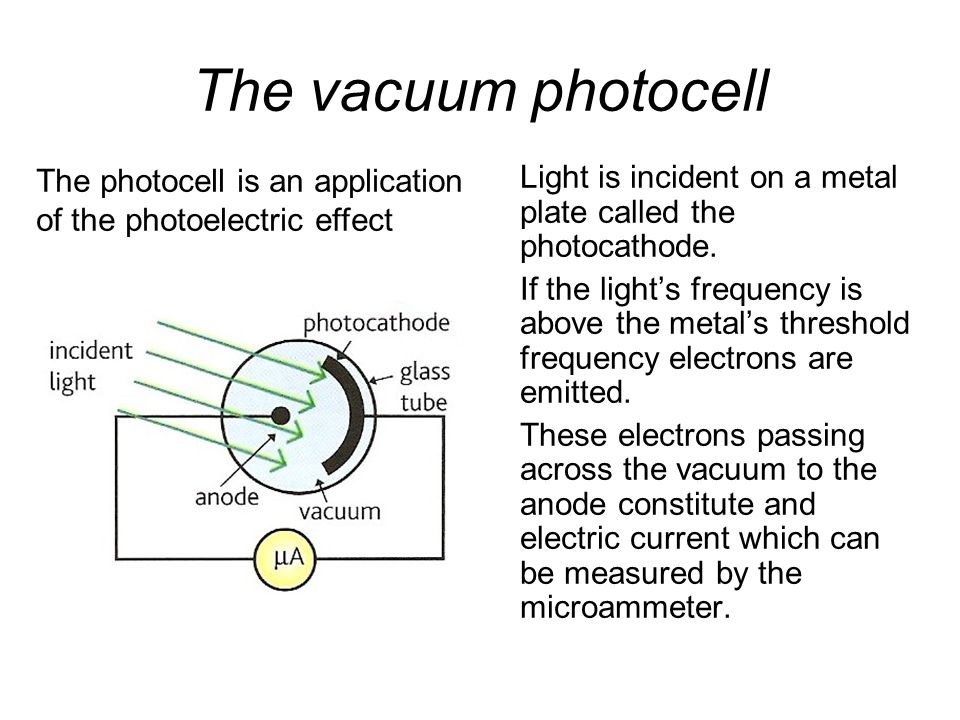 Question 2 Calculate the maximum kinetic energy of the photoelectrons emitted from a metal of work function 1.5 x 10 -19 J when exposed with photons o