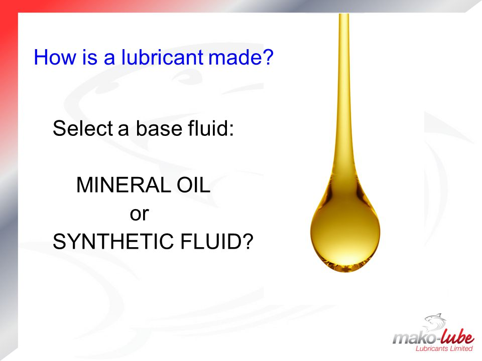 """Mixed Lubrication Although not a true """"mode"""" of lubrication in the sense of hydrodynamic or boundary, mixed lubrication occurs more frequently then is"""
