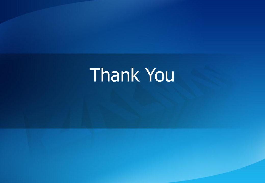 ⓒ 2013 Zalman Tech Co., Ltd. CNPS90F Thank You