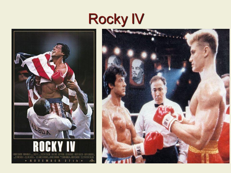 Rocky IV 21
