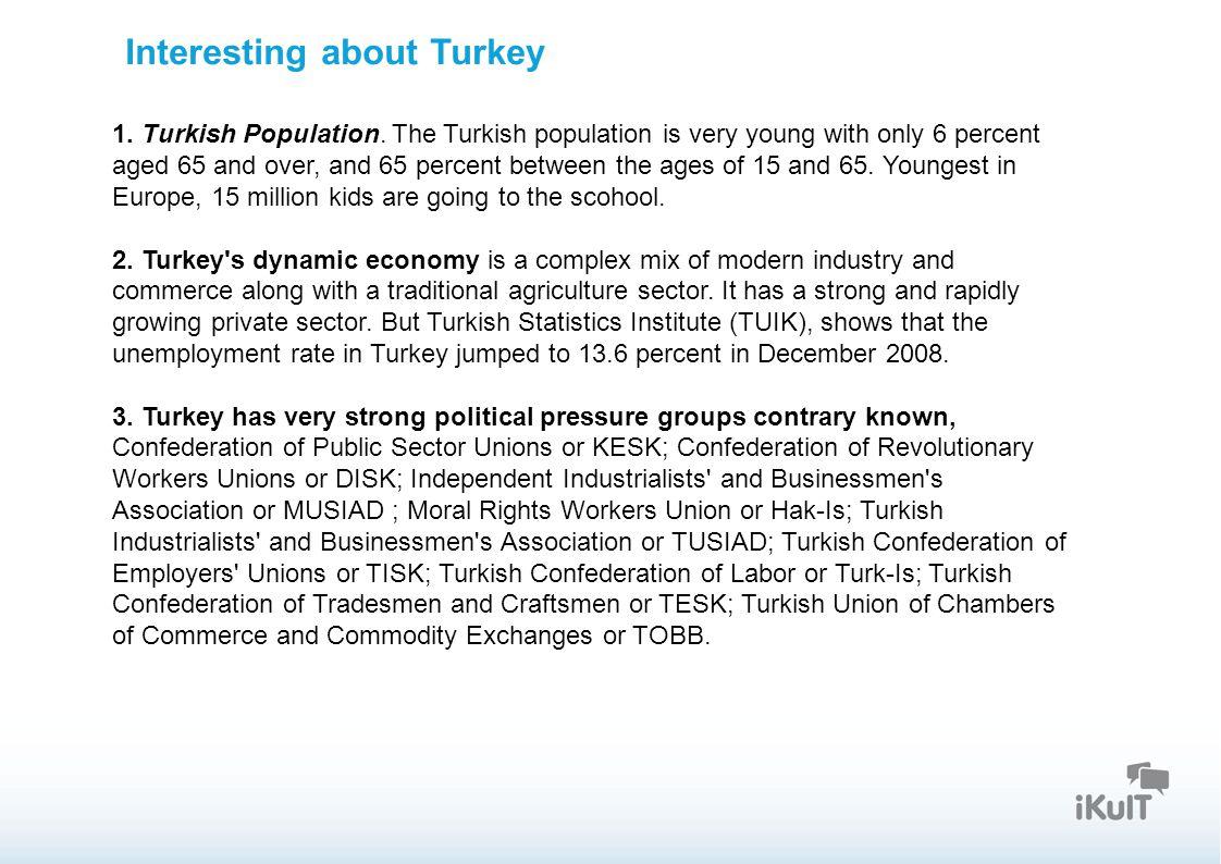Startseite 1. Turkish Population.