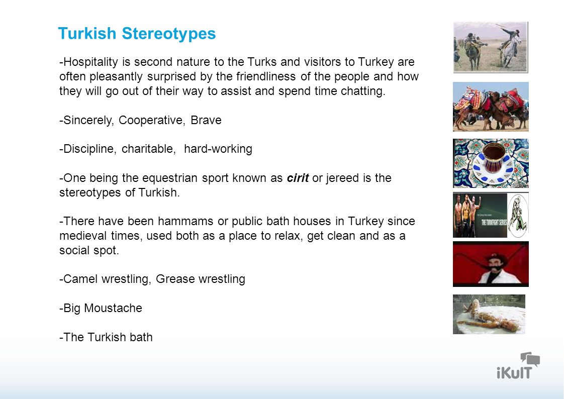 Startseite Turkish Stereotypes -Hospitality is second nature to the Turks and visitors to Turkey are often pleasantly surprised by the friendliness of