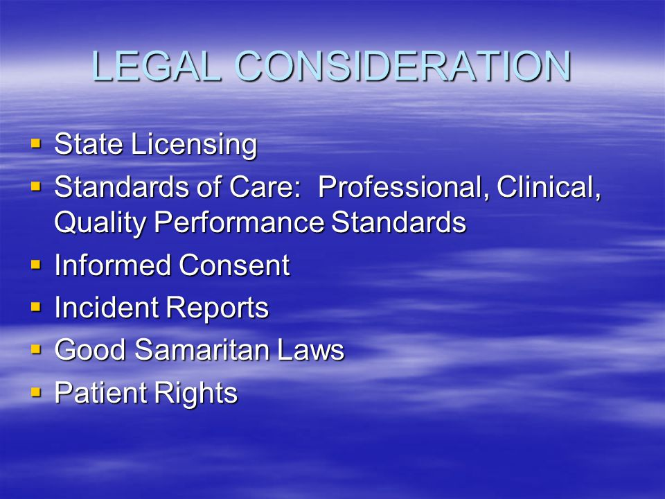 7 Biomedical Ethics  Autonomy  Nonmaleficence  Beneficence  Justice  Fidelity  Veracity  Confidentiality