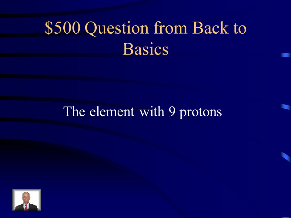 $400 Answer from Back to Basics 8O 2 + S 8  8SO 2