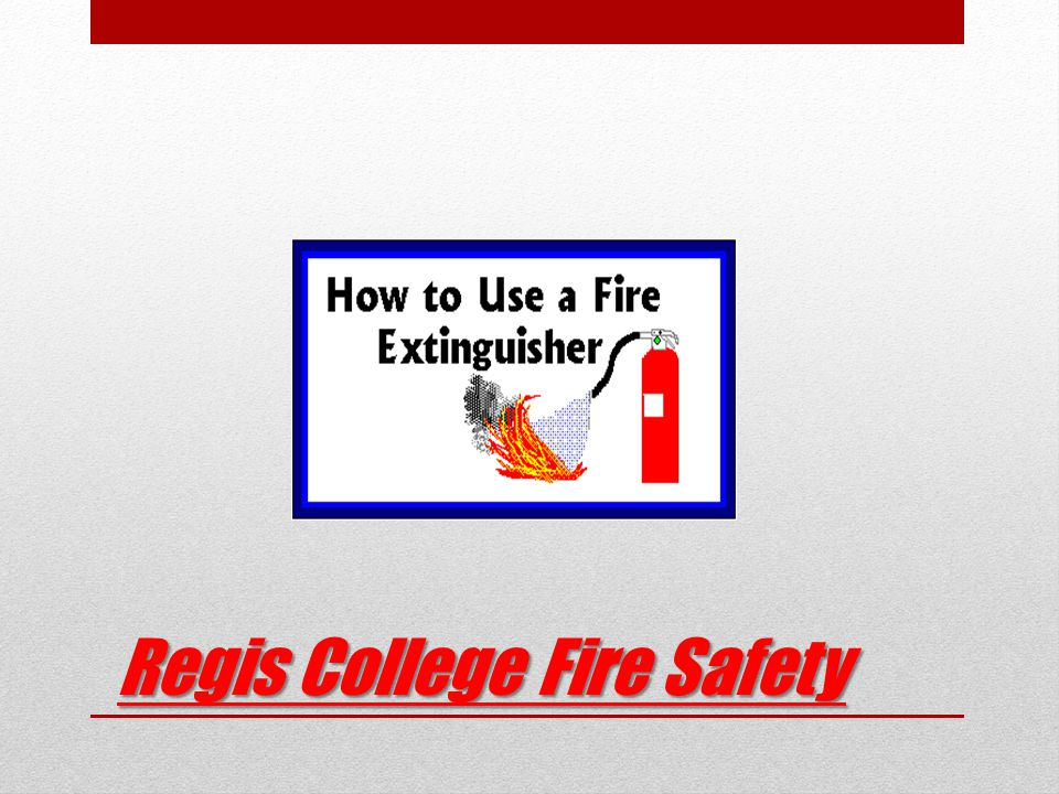 Class K Fire Extinguisher Fires that involve cooking oils or fats Class K fire extinguishers are for use on fires that involve vegetable oils, animal oils, or fats in cooking appliances.