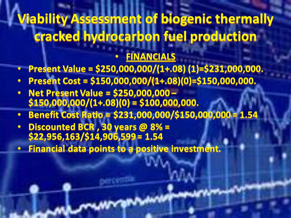 Viability Assessment of biogenic thermally cracked hydrocarbon fuel production SUPPLY CHAIN & INFRSTRUCTURE SUPPLY CHAIN & INFRSTRUCTURE Domestic supply chain for FOG.