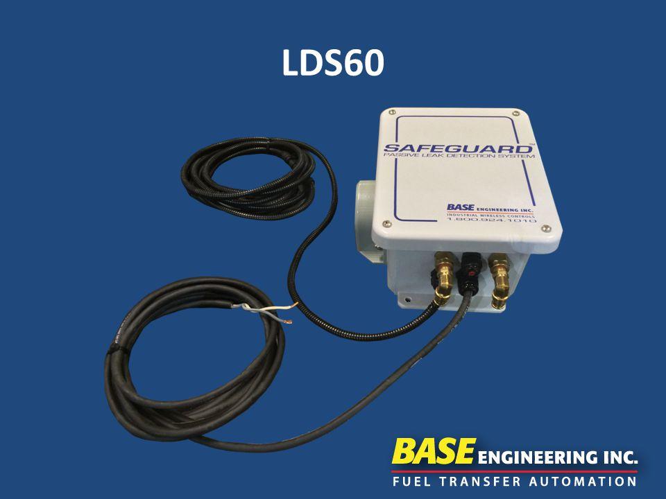 LDS60