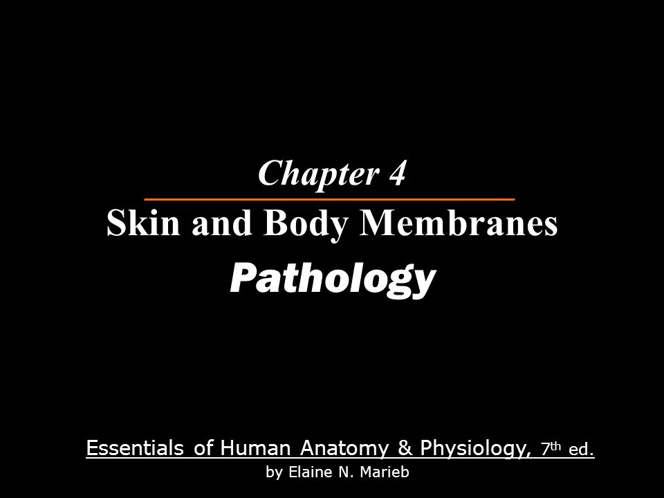 Hypothermia Core Body TemperatureSymptoms 99-96 o F Shivering, vasoconstriction, skin appears pale, cyanosis 96-91 o F Intense shivering, difficulty speaking 91-86 o F Shivering replaced by strong muscular rigidity, muscle coordination is affected, thinking is less clear, possible total amnesia 86-81 o F Loss of contact with environment, stuporous state, muscle rigidity, pulse and respirations are slow 81-78 o F Loss of consciousness, most reflexes fail, heart slows until cardiac arrest Skin and Body Membranes: Integumentary System, Hypothermia