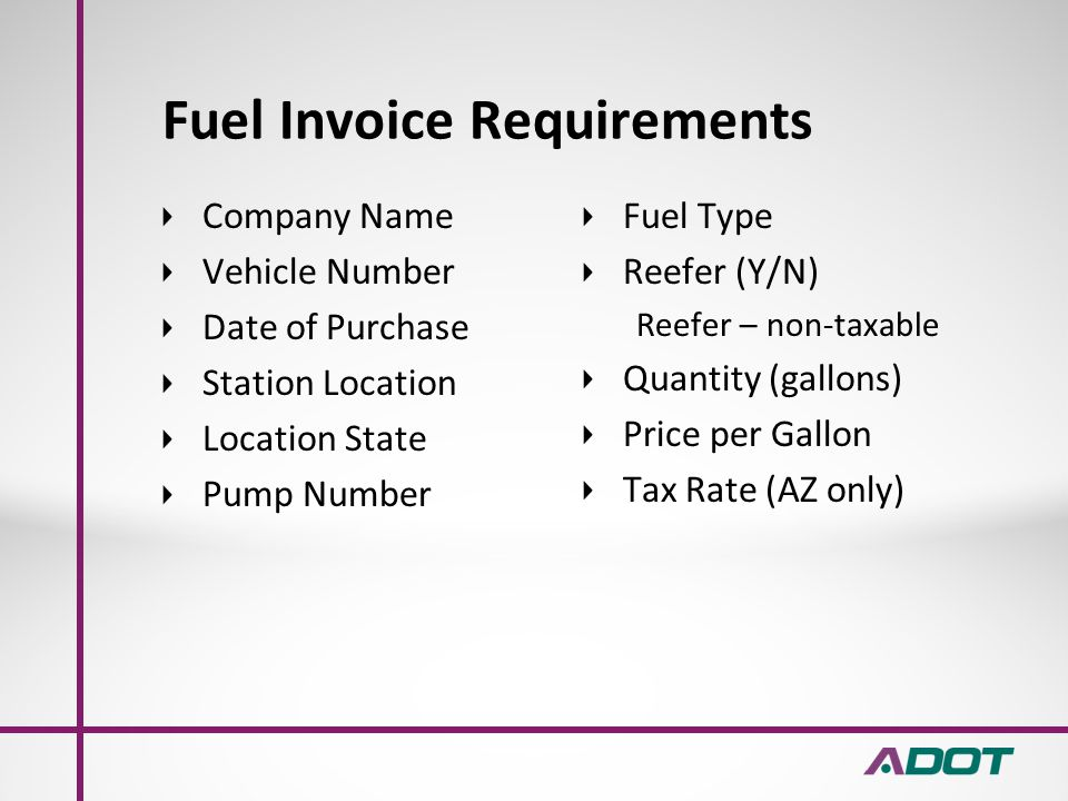 Fueling Options At the pump Cardlock Bulk Fuel