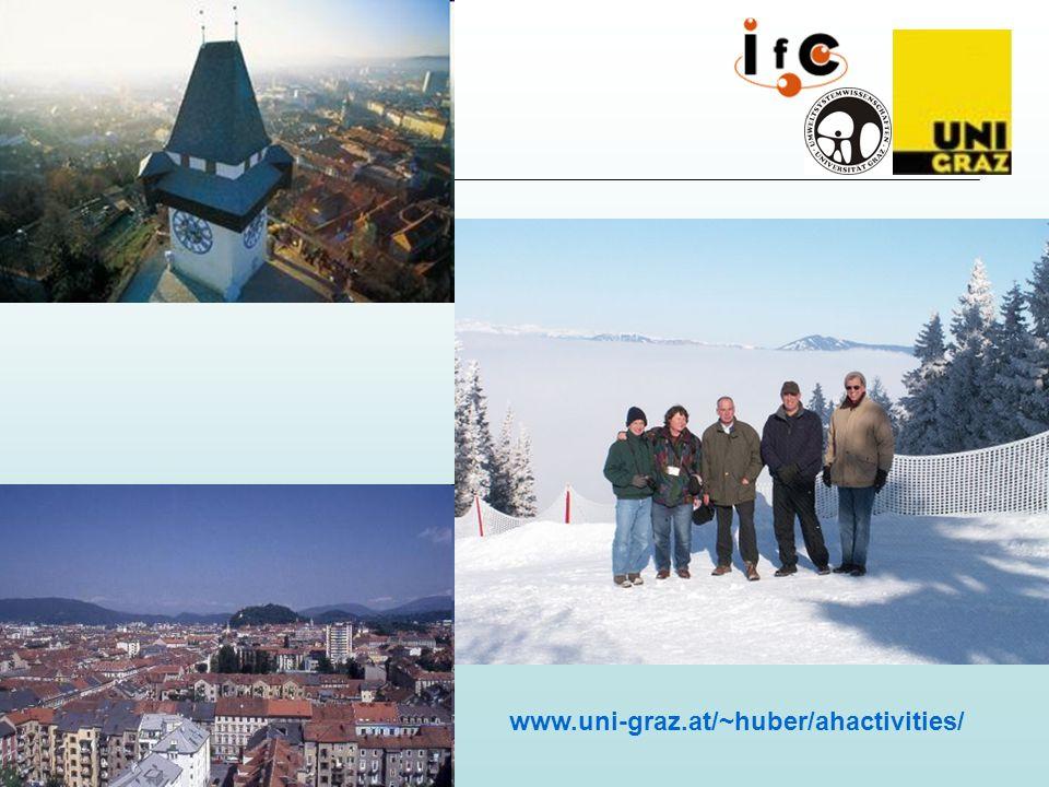 www.uni-graz.at/~huber/ahactivities/