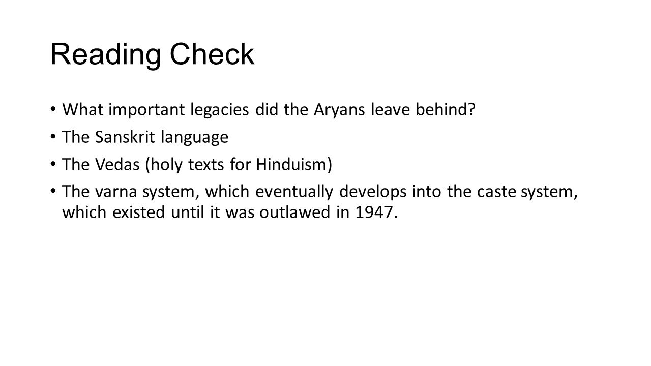 Hinduism Hinduism is the name we use to describe a group of South Asian religions.