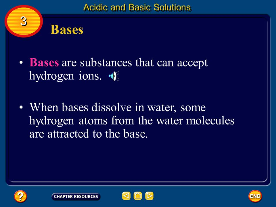 Acid in the Environment Carbonic acid plays a key role in the formation of caves and of stalactites and stalagmites. Carbonic acid is formed when carb