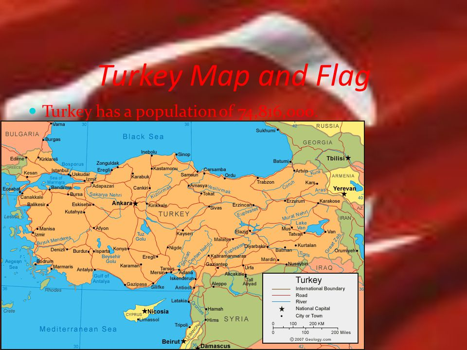 Famous People Mustafa Kemal Ataturk: he saved Turkey in WWII.