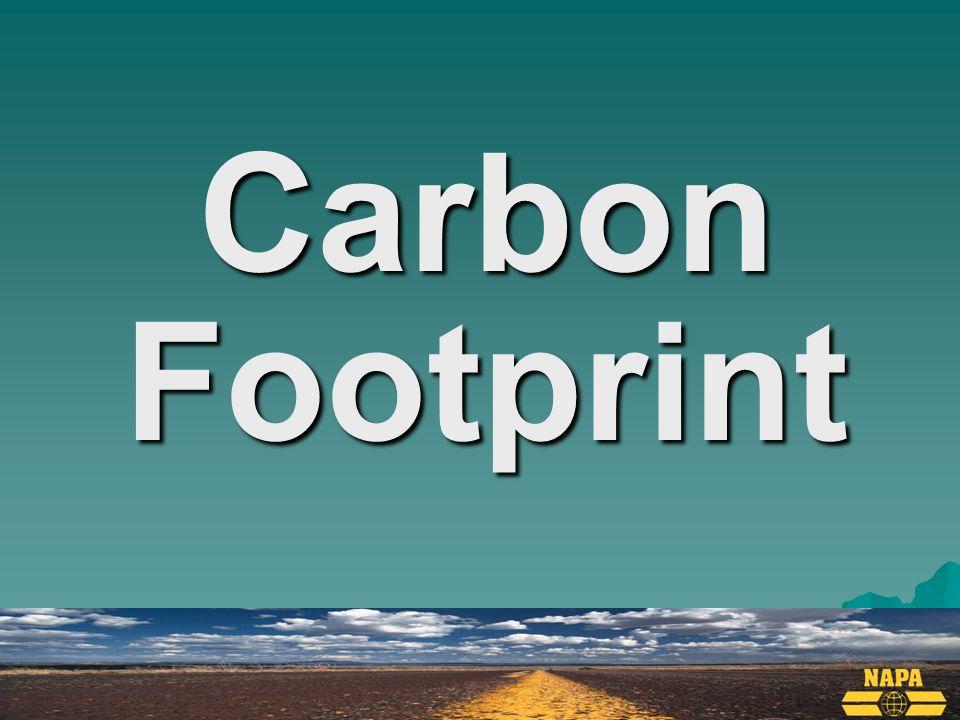 Energy & Emission Reductions