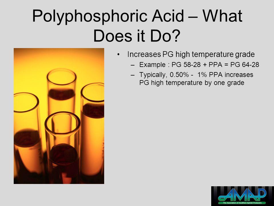 How Is Ethylene Made.