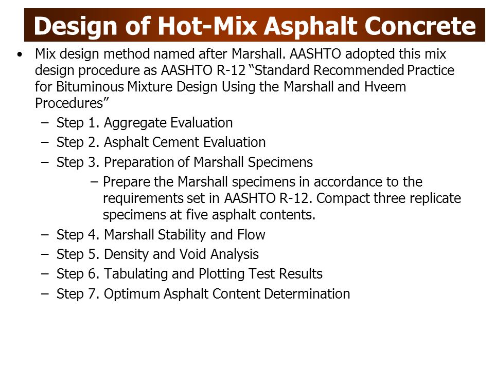 Emulsified and Cutback Asphalts Asphalt cement can be emulsified with an emulsifying agent and water to form asphalt emulsions or dissolved in suitable petroleum solvents to form cutback asphalts.