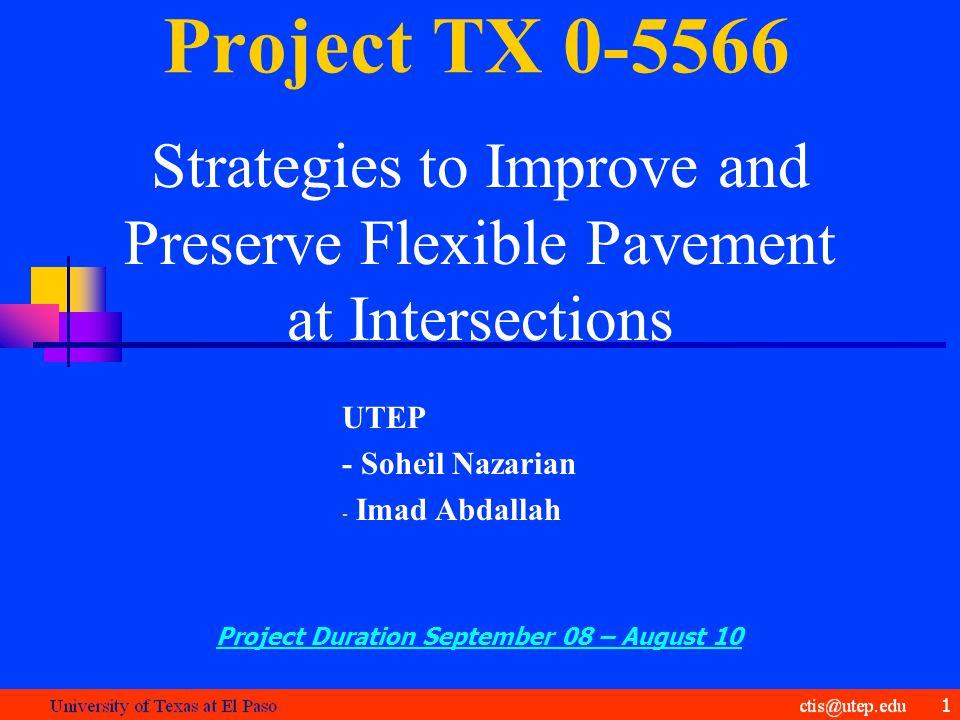 Task 7.Develop an Expert System Incorporate an expert system shell.