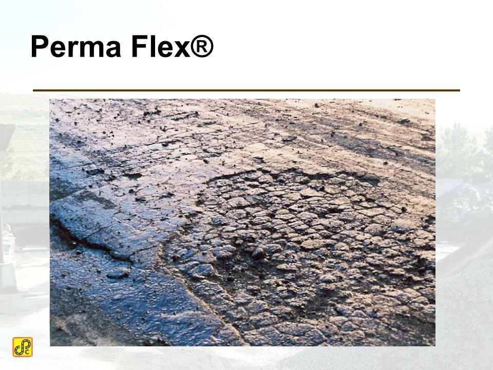 Perma Flex®