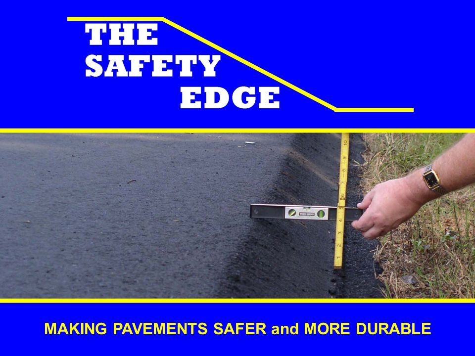 43 Challenge What will you do this year to make our highways safer ?  Low Cost  Focused  Proven