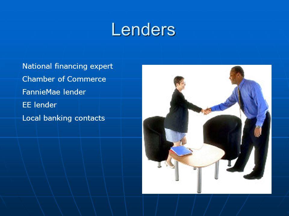 Experts on rebates and credits Experts on rebates and credits Utility representatives CEC representatives Tax experts