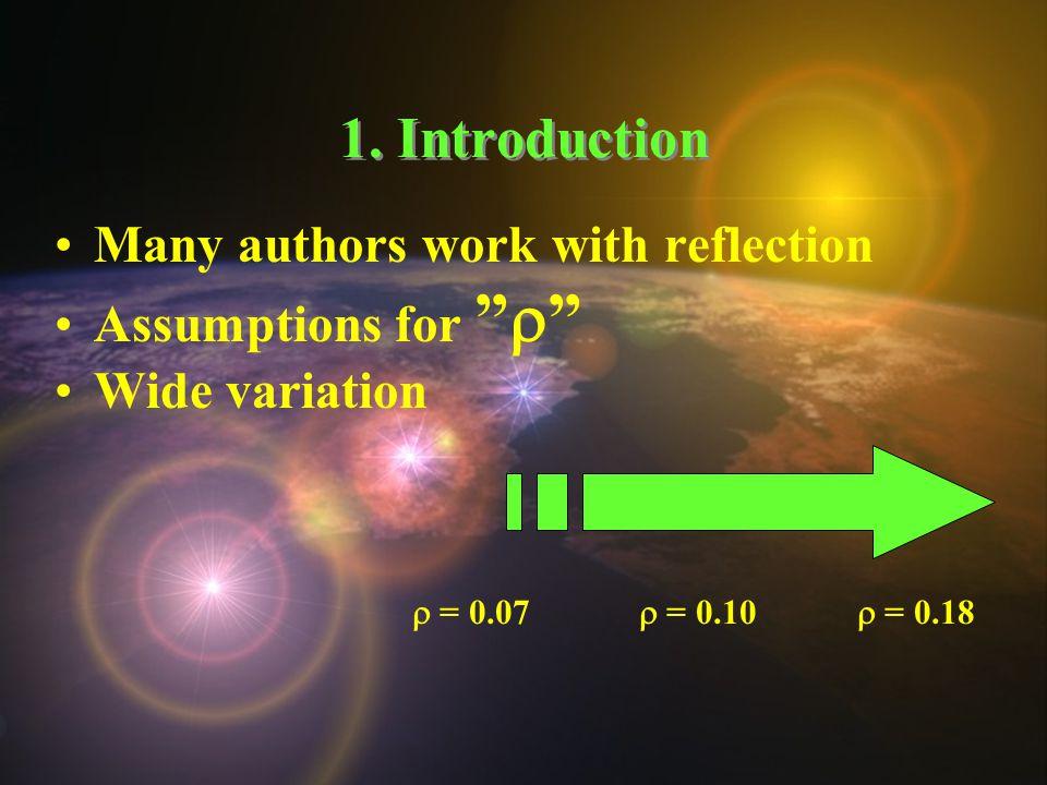 2.Algorithm (I)  =  r /  i L p = q ( ,  ).