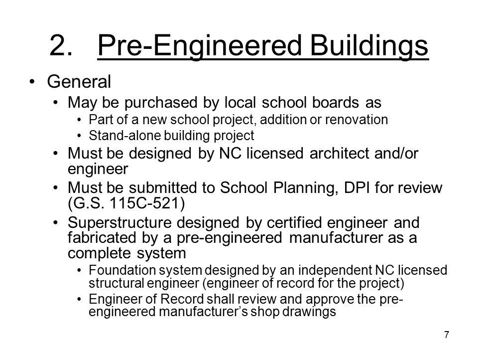 18 3.Modular Units and Modular Construction (G.S.