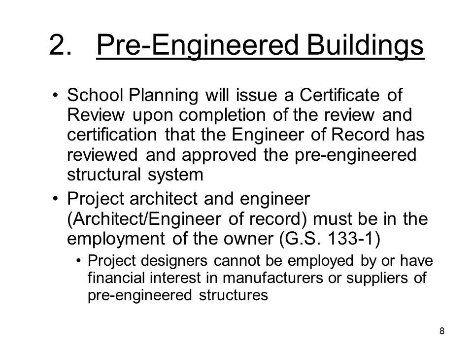 19 3.Modular Units and Modular Construction (G.S.