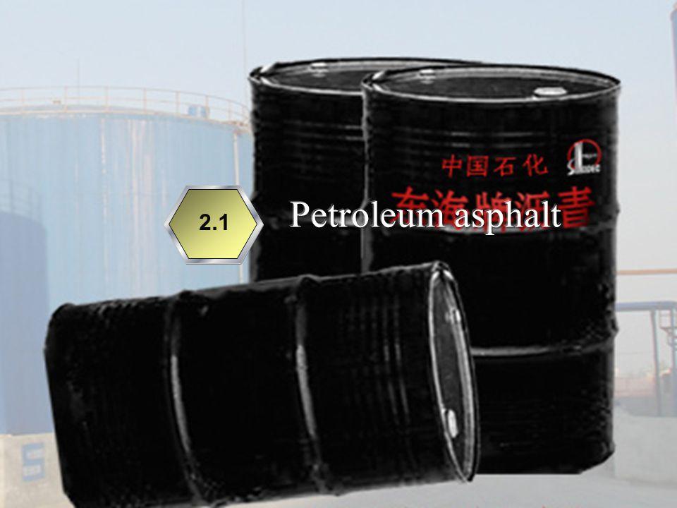 27  When asphalt mixes with aggregate particles, asphalt forms film on the particles.