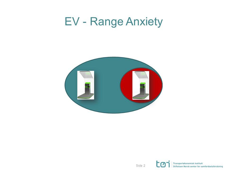 Side EV - Range Anxiety 2