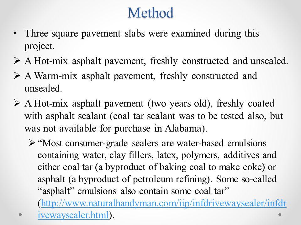References The Shell Bitumen Handbook, Fifth Edition, Thomas Telford Publishing ltd, London, 2003.