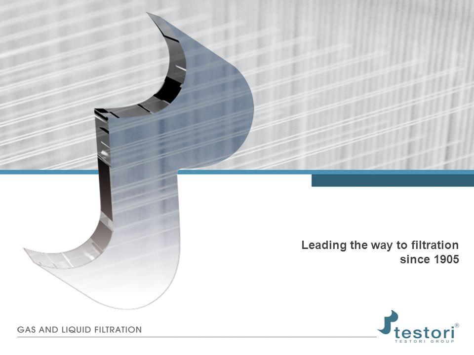 Leading the way to filtration 12 Property of Testori Group – duplication prohibited Cement – End User ITALY CEMENTERIA DI COSTANTINOPOLI CEMENTIR CEMENTIROSSI CEMENTIZILLO COLACEM BUZZI - UNICEM HOLCIM ITALCEMENTI SACCI LAFARGE REST OF WORLD ASMET de TEMARA CIMENTS du MAROC CIMAR CIMENTERIE d'ECH-CHELIF ERCE-CIM de HADJAR-SOUD SOCIETE des CIMENTS de GABES MUGHER CEMENT TITAN WEST AFRICAN CEMENT VICAT CIMENCAM LIMAK ANKARA CEMENTS TARTOUS CEMENT JORDAN CEMENT FARS and KHUZESTAN CEMENT TEHRAN CEMENT RIYADH CEMENT GLOBAL GYPSUM CO.