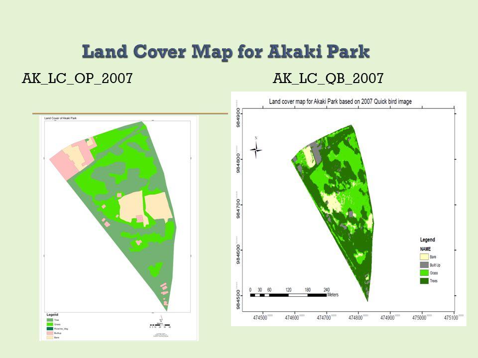 AK_QB_2007 AK_LC_QB_2007