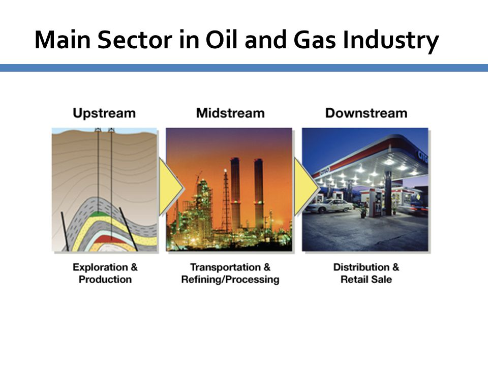 Risk Factors 5.Operational Matters and Hazards Subject to common hazards of the natural gas processing and pipeline transportation business The operation of Provident s natural gas liquids midstream processing and marketing business could be disrupted by natural disasters or other events beyond the control of Provident
