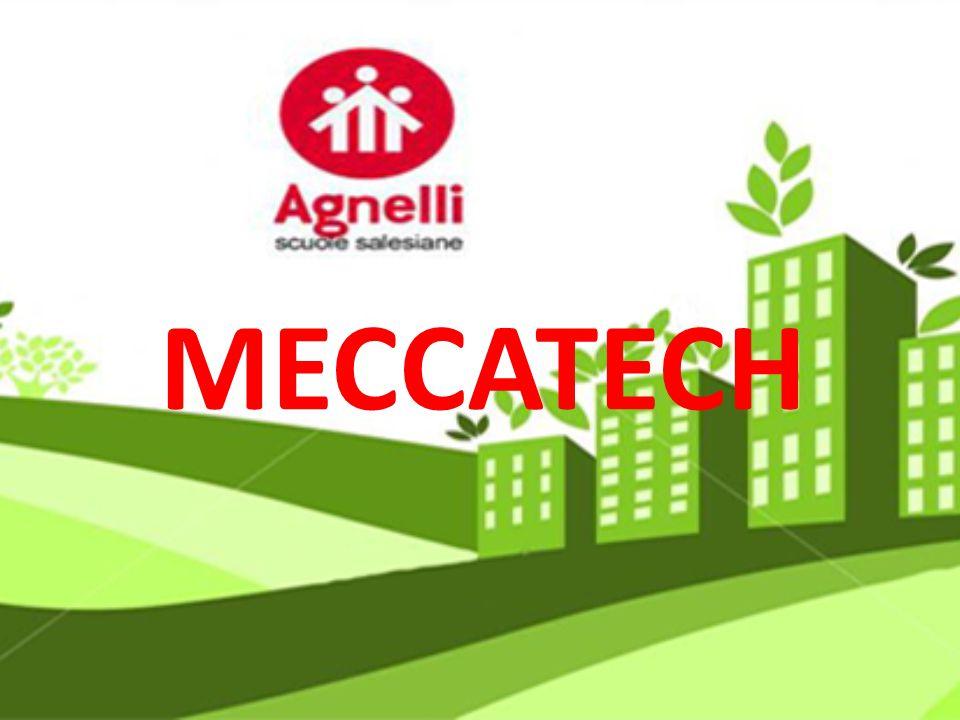 MECCATECH