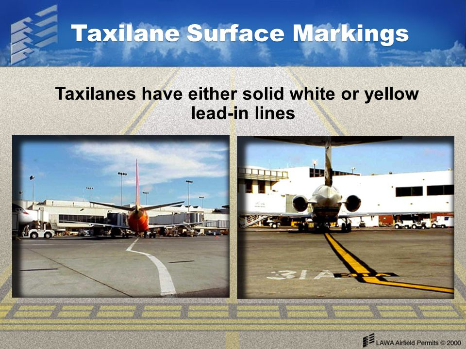 A paved surface used for access between taxiways and Ramp (gate) areas Taxilanes (Alleys/Alleyways)