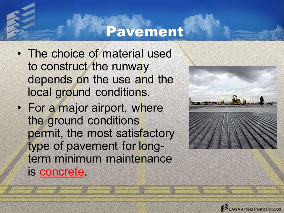 Runway safety  Types of runway safety incidents include: Runway excursion - an incident involving only a single aircraft, where it makes an inappropr