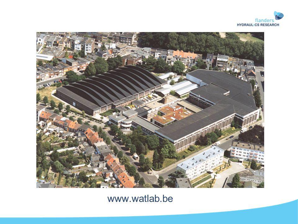 www.watlab.be