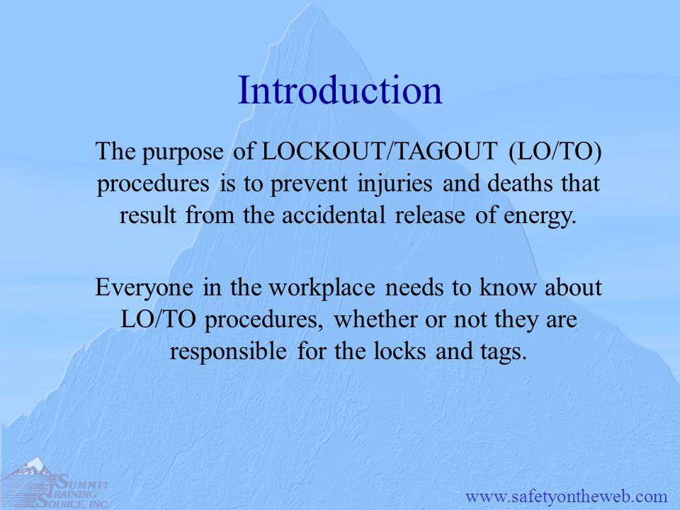 www.safetyontheweb.com What are locks.