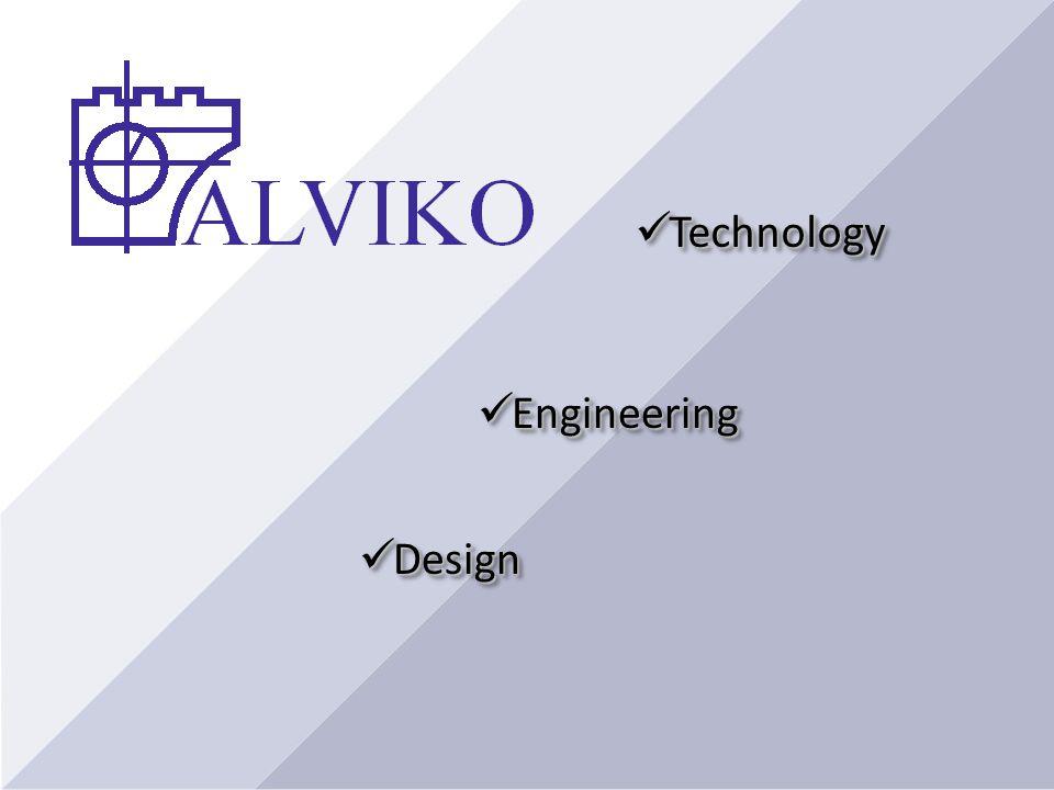 Engineering Engineering Design Design Technology Technology