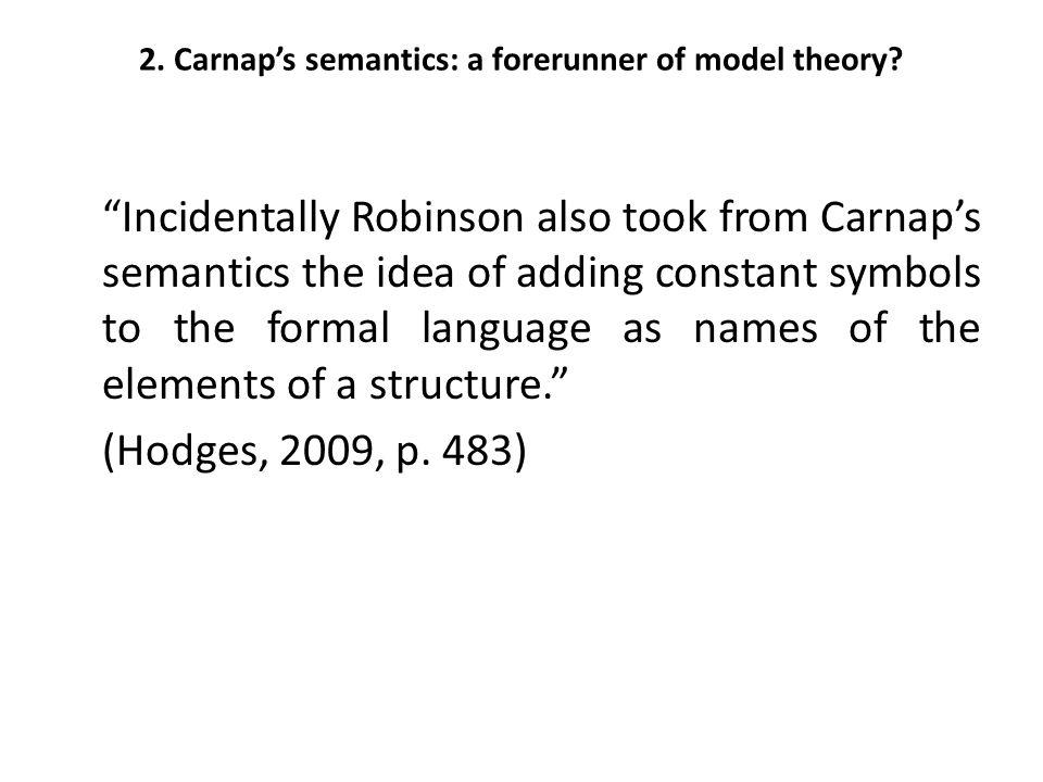 No completeness theorem