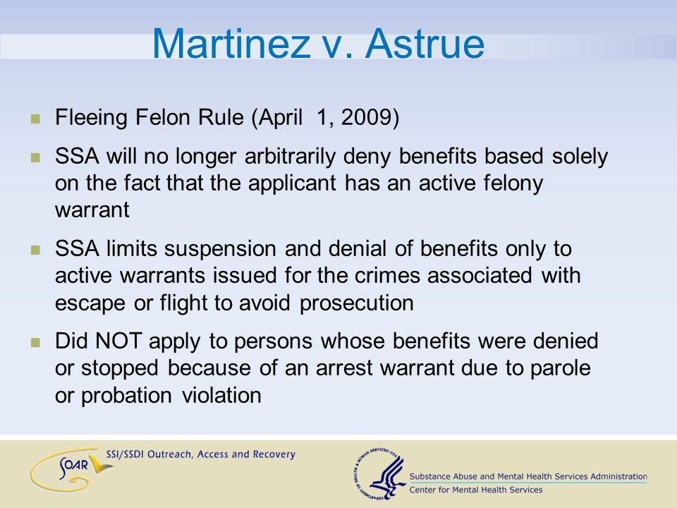 Martinez v.