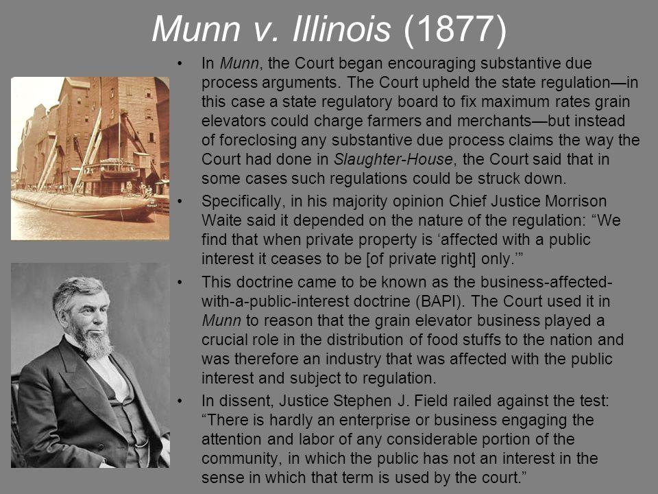 Mugler v.