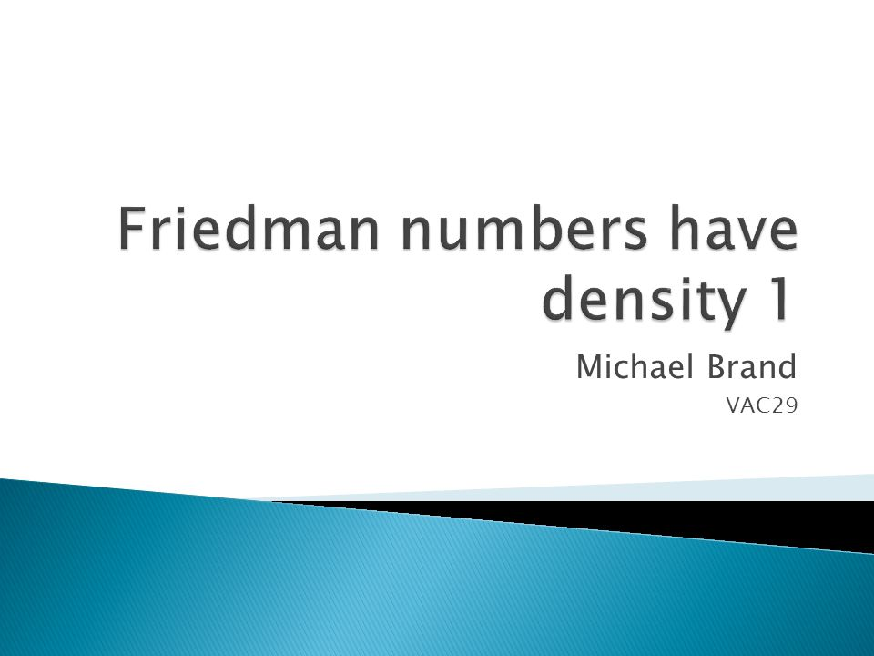  1024 = (4-2) 10  25=5 2  But not any power of 10.  In other bases: B-Friedman numbers