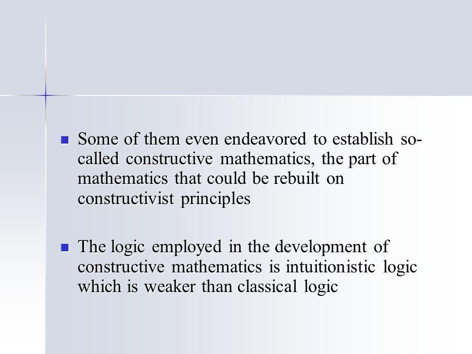 Orthomodular law : Orthomodular law :