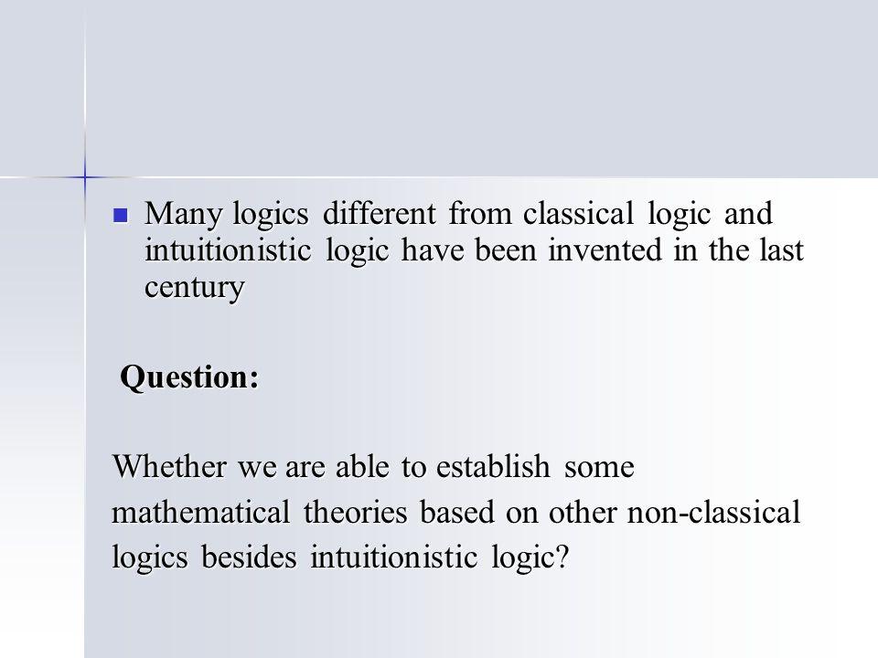 Definition 2. (Commutative version)